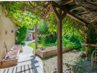 Photo 42: 471 Cairnsmore St in : Du West Duncan House for sale (Duncan)  : MLS®# 879683