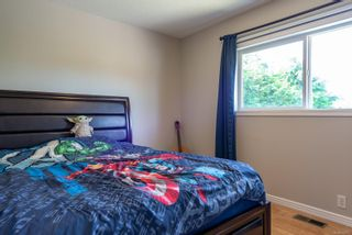 Photo 20: 1921 Nunns Rd in : CR Willow Point House for sale (Campbell River)  : MLS®# 852201