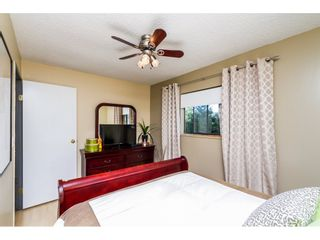 """Photo 13: 246 BALMORAL Place in Port Moody: North Shore Pt Moody Townhouse for sale in """"BALMORAL PLACE"""" : MLS®# R2068085"""
