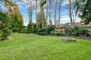 Photo 35: 348 Mill Rd in : PQ Qualicum Beach House for sale (Parksville/Qualicum)  : MLS®# 863413