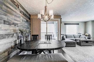 Photo 21: 1003 12303 JASPER Avenue in Edmonton: Zone 12 Condo for sale : MLS®# E4250184