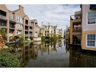 """Photo 14: 215 1363 56TH Street in Tsawwassen: Cliff Drive Condo for sale in """"Windsor Woods"""" : MLS®# V1114935"""