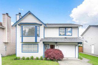 "Photo 23: 22533 KENDRICK Loop in Maple Ridge: East Central House for sale in ""Kendrick Residences"" : MLS®# R2591414"