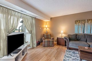 Photo 3: 132 70 WOODLANDS Road: St. Albert Carriage for sale : MLS®# E4261365