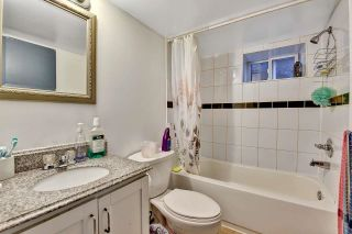 Photo 8: 6594 FREDERICK Street in Vancouver: South Vancouver House for sale (Vancouver East)  : MLS®# R2619607