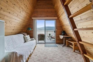 Photo 38: 4027 Eagle Bay Road, in Eagle Bay: House for sale : MLS®# 10238925