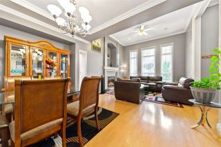 Photo 5: 14603 67A Avenue in Surrey: East Newton House for sale : MLS®# R2513693