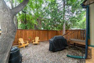 Photo 19: 53 Evanson Street in Winnipeg: Wolseley Residential for sale (5B)  : MLS®# 1821084