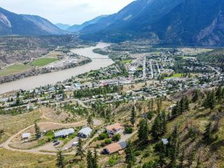 Photo 87: 445 REDDEN ROAD: Lillooet House for sale (South West)  : MLS®# 159699