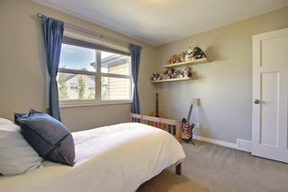 Photo 30: 52 Chaparral Valley Terrace SE in Calgary: Chaparral Detached for sale : MLS®# A1121117