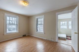 Photo 24: 11249 127 Street in Edmonton: Zone 07 House for sale : MLS®# E4228278
