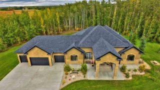 Photo 27: 100 50535 RGE RD 233: Rural Leduc County House for sale : MLS®# E4233485