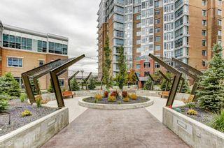 Photo 30: 303 32 Varsity Estates Circle NW in Calgary: Varsity Apartment for sale : MLS®# A1119229