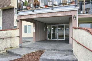 "Photo 7: 102 2821 TIMS Street in Abbotsford: Abbotsford West Condo for sale in ""Parkview Place"" : MLS®# R2147601"