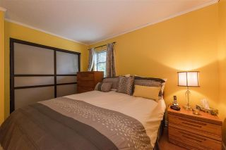 Photo 13: 110 2390 MCGILL Street in Vancouver: Hastings Condo for sale (Vancouver East)  : MLS®# R2226241
