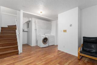 Photo 18: 125 95 MCKENNEY Avenue: St. Albert Condo for sale : MLS®# E4257261