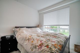 """Photo 16: 114 13628 81A Avenue in Surrey: Bear Creek Green Timbers Condo for sale in """"King's Landing"""" : MLS®# R2592974"""