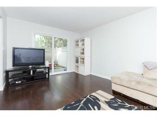 Photo 8: 44 2771 Spencer Rd in VICTORIA: La Langford Proper Row/Townhouse for sale (Langford)  : MLS®# 741790
