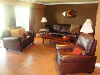 Photo 6: 867 Stayte Rd in White Rock: Home for sale