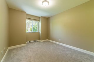 """Photo 26: 17 8431 RYAN Road in Richmond: South Arm Townhouse for sale in """"CAMBRIDGE PLACE"""" : MLS®# R2599088"""