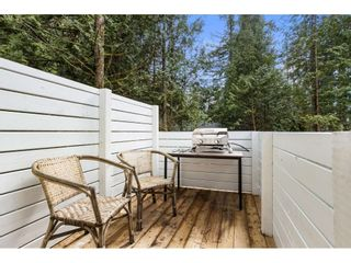 """Photo 34: 23275 130 Avenue in Maple Ridge: East Central House for sale in """"The River House"""" : MLS®# R2559642"""