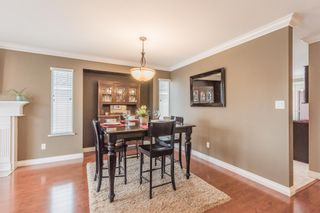 Photo 4: 12360 233 Street in Maple Ridge: East Central House for sale : MLS®# R2357272