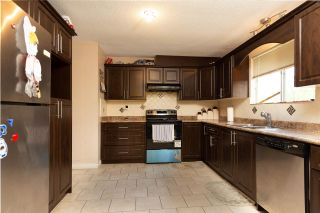 Photo 6: 32264 ATWATER Crescent in Abbotsford: Abbotsford West House for sale : MLS®# R2277491