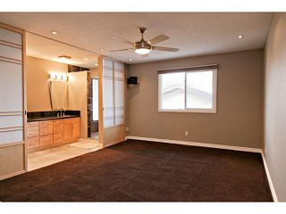 Photo 9: 80 WOODBINE Boulevard SW in Calgary: Woodbine Residential Detached Single Family for sale : MLS®# C3645592