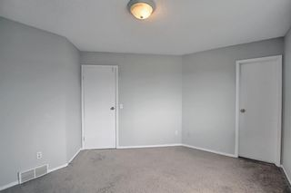 Photo 11: 125 Martin Crossing Way NE in Calgary: Martindale Detached for sale : MLS®# A1117309