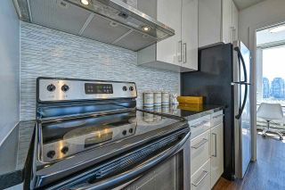 Photo 16: 1205 689 ABBOTT Street in Vancouver: Downtown VW Condo for sale (Vancouver West)  : MLS®# R2581146