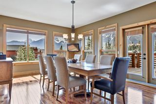 Photo 13: 210 379 Spring Creek Drive: Canmore Apartment for sale : MLS®# A1103834
