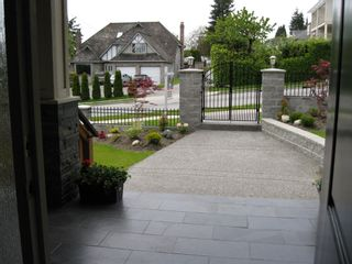 Photo 21: 351 MARMONT STREET in COQUITLAM: House for sale