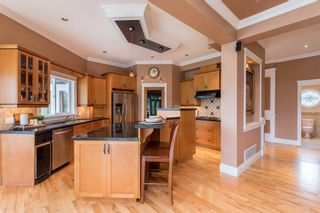 Photo 7: 25309 72 Avenue in Langley: County Line Glen Valley House for sale : MLS®# R2600081