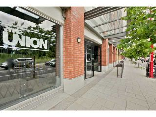 "Photo 16: 304 221 UNION Street in Vancouver: Mount Pleasant VE Condo for sale in ""V6A"" (Vancouver East)  : MLS®# V1071115"