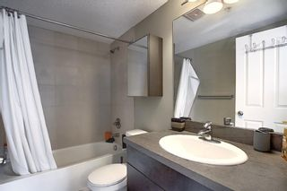 Photo 14: 2413 403 Mackenzie Way SW: Airdrie Apartment for sale : MLS®# A1052642