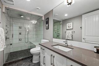 Photo 35: 366 MAHOGANY Terrace SE in Calgary: Mahogany Detached for sale : MLS®# A1103773