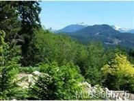 Photo 1: 443 Donner Dr in : NI Gold River Land for sale (North Island)  : MLS®# 860776