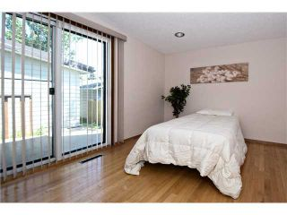 Photo 11: 5640 LODGE Crescent SW in Calgary: Lakeview Residential Detached Single Family for sale : MLS®# C3643615