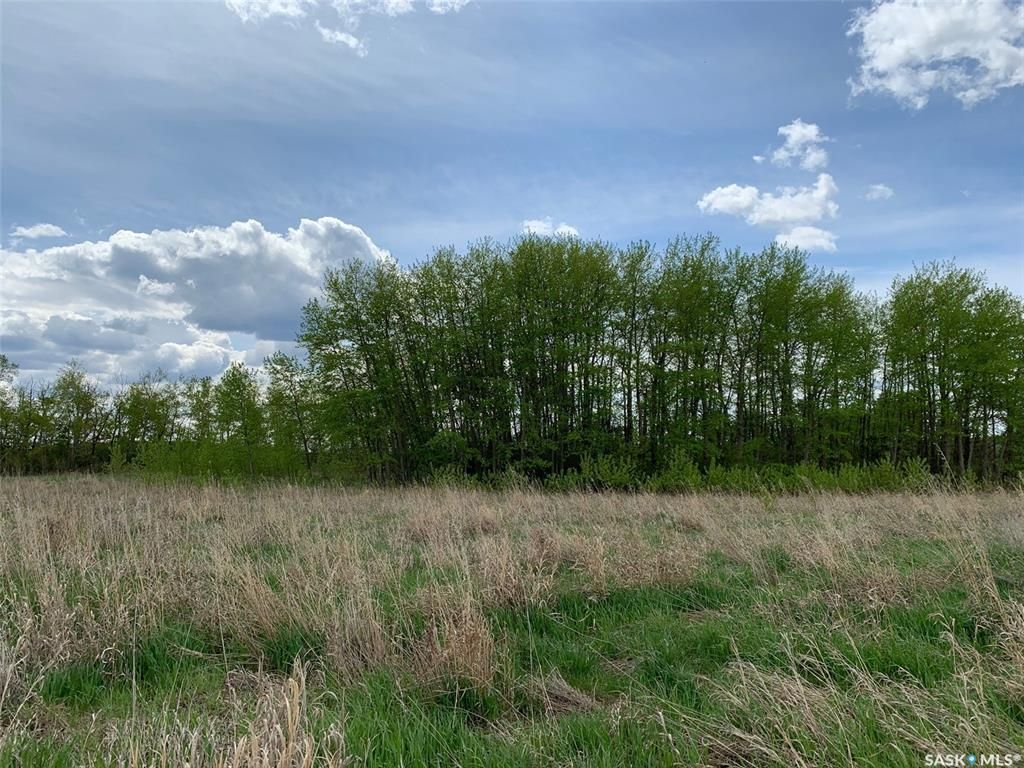 Main Photo: 11 Crescent Bay Road in Canwood: Lot/Land for sale (Canwood Rm No. 494)  : MLS®# SK850092