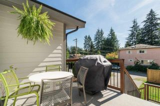Photo 9: 1497 HAROLD ROAD in North Vancouver: Lynn Valley House for sale : MLS®# R2206557
