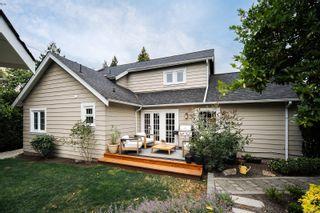 Photo 26: 2861 Cadboro Bay Rd in : OB Estevan House for sale (Oak Bay)  : MLS®# 885464