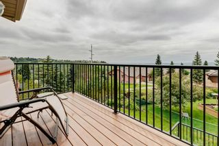 Photo 17: 71 Edgeland Road NW in Calgary: Edgemont Detached for sale : MLS®# A1127577