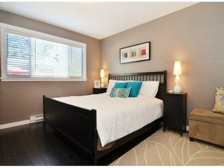 Photo 10: 1387 128A Street in Surrey: Home for sale : MLS®# F1422626