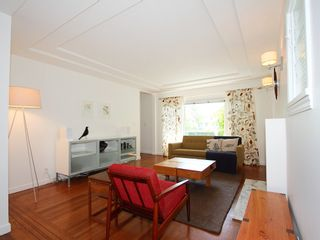 Photo 4: 19 WOODSTOCK Ave E in Vancouver East: Main Home for sale ()  : MLS®# V1005887