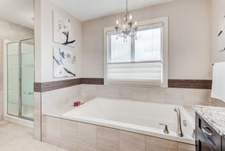 Photo 28: 26 NOLANCLIFF Crescent NW in Calgary: Nolan Hill Detached for sale : MLS®# A1098553