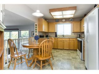 Photo 8: 32621 KUDO Drive in Mission: Mission BC House for sale : MLS®# R2398338
