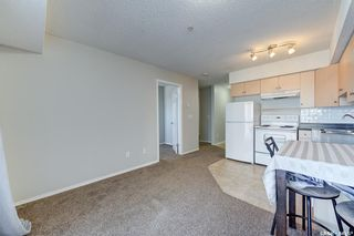 Photo 11: 314 303 Lowe Road in Saskatoon: University Heights Residential for sale : MLS®# SK840080