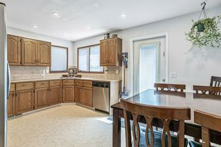 Photo 5: 908 6 Street SE: High River Detached for sale : MLS®# A1122473