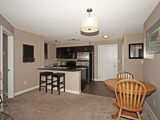 Photo 17: 2211 403 MACKENZIE Way SW: Airdrie Condo for sale : MLS®# C4115283