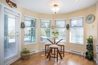 """Photo 9: 203 1575 BEST Street: White Rock Condo for sale in """"The Embassy"""" (South Surrey White Rock)  : MLS®# R2249022"""